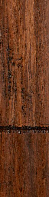 Best 25 dark bamboo flooring ideas on pinterest bamboo for Morningstar wood flooring