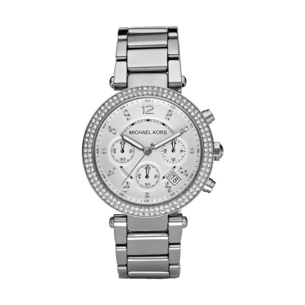 e1184d6553e Relógio MICHAEL KORS Parker