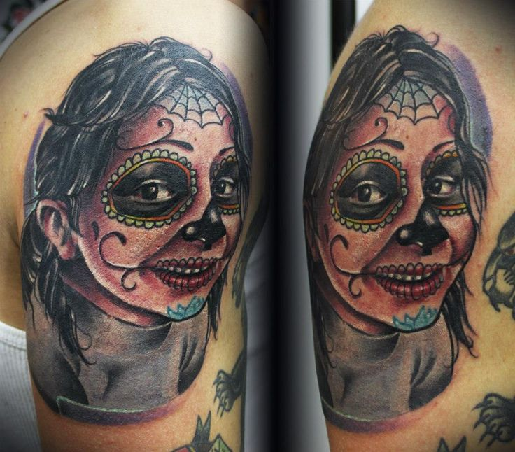 1000 Images About Tattoo On Pinterest: 1000+ Images About Schlechte Tattoos On Pinterest