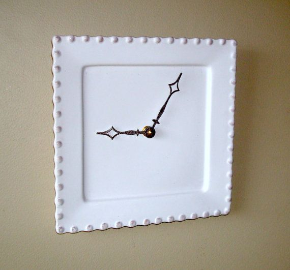 60 best making time on etsy images on pinterest unique for Minimalist gifts for housewarming