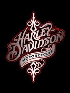133 best harley davidson other motorcycles images on pinterest wallpaper for phone harley davidson voltagebd Choice Image