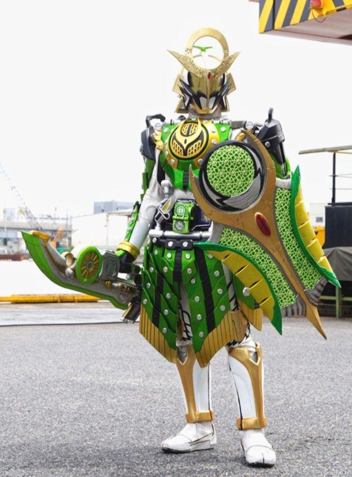 pin by suonovi atahya on zangetsukachidoki kamen rider gaim rider kamen rider