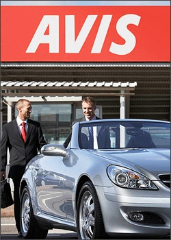 Book Cars on Rent available for Airport/Railway Transfers and Local City Uses at Best Prices with Avis India.