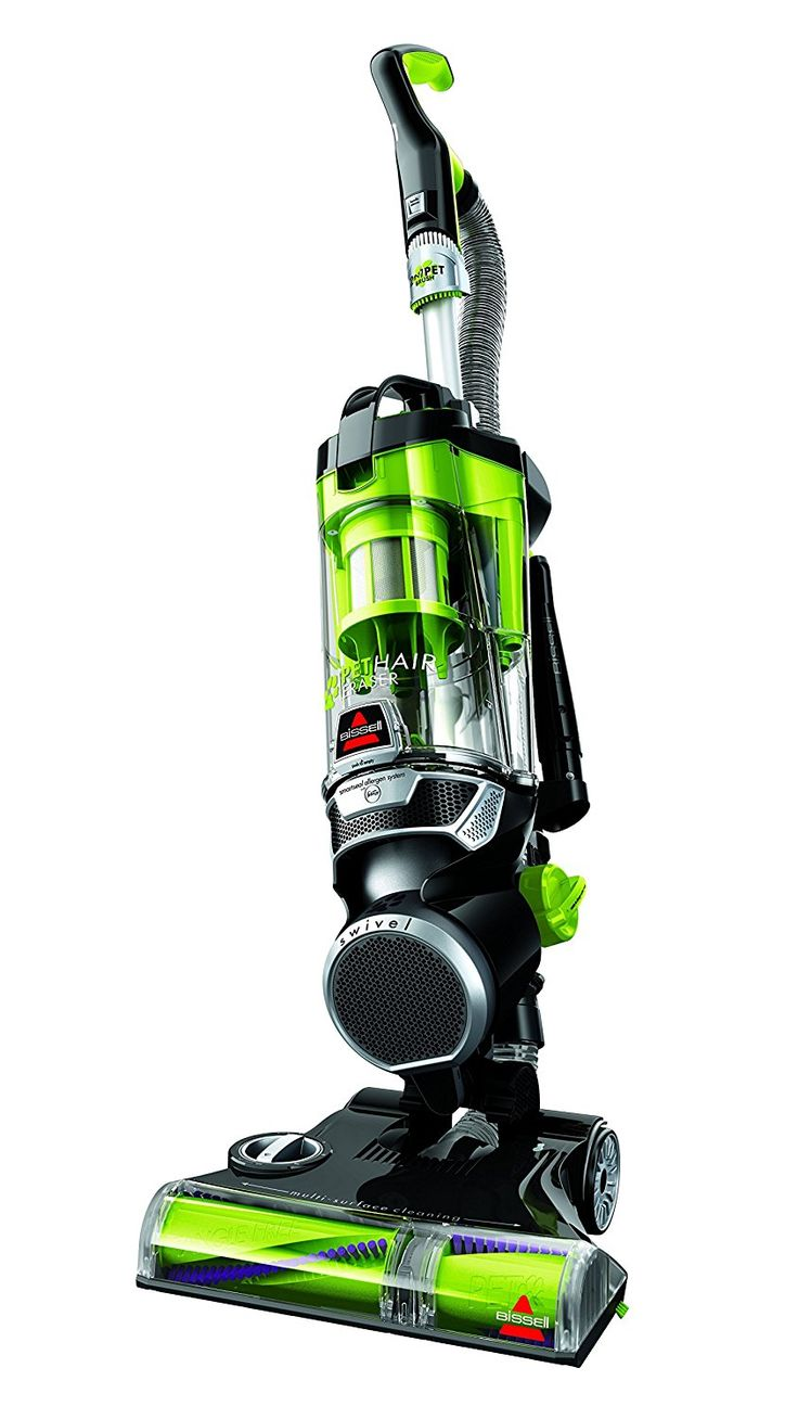 Check this  Top 10 Best Pet Vacuums in 2016 Reviews