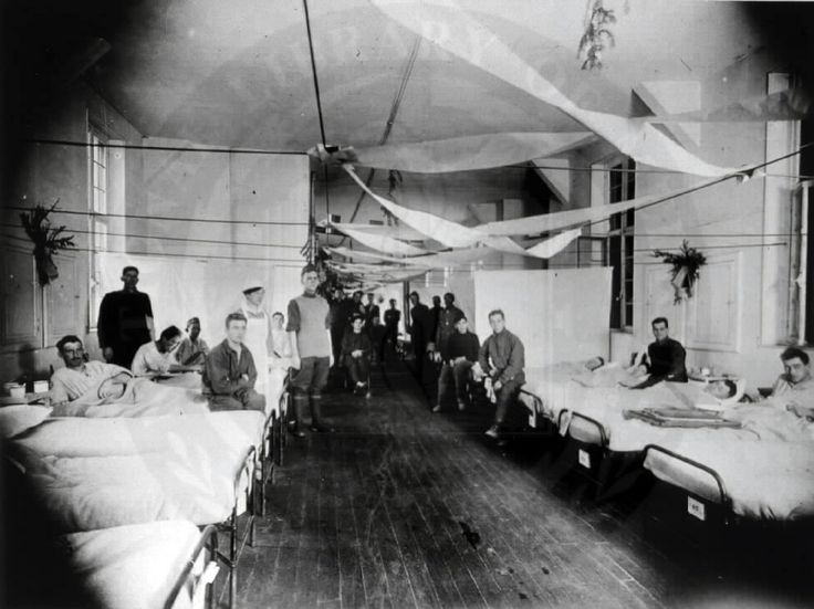 143 best images about The Spanish Flu 1918 on Pinterest | Optical ...