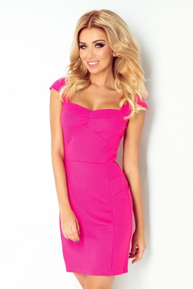http://galeriaeuropa.eu/sukienki-wieczorowe/600163018-sukienka-model-118-3-malina