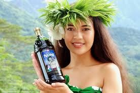 Tahitian Noni has been used for medicinal purposes for 1000′s of years by the Polynesian people. The botanical name for the fruit is Morinda Citrifolia and it is found in tropical areas of the world. One of the purest forms of Noni is found in Tahiti.
