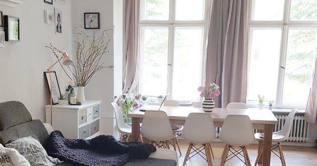 Kleine Roomtour durch das Wohnzimmer von Bloggerin Sarit auf InLoveWithLife #HomeSweetHome, #Wohnzimmer, #Roomtour, #Strickdecke, #MerinoWolldecke, #Wollweib, #Kählerdesign, #kahlerdesign, #Omaggio, #Interior, #Interieur, #Lifestyle, #Shopping, #Einrichten, #wohnen, #Blog, #InLoveWithLife
