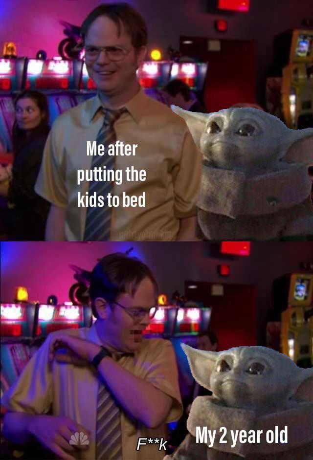 Pin On Memes Da Marvel