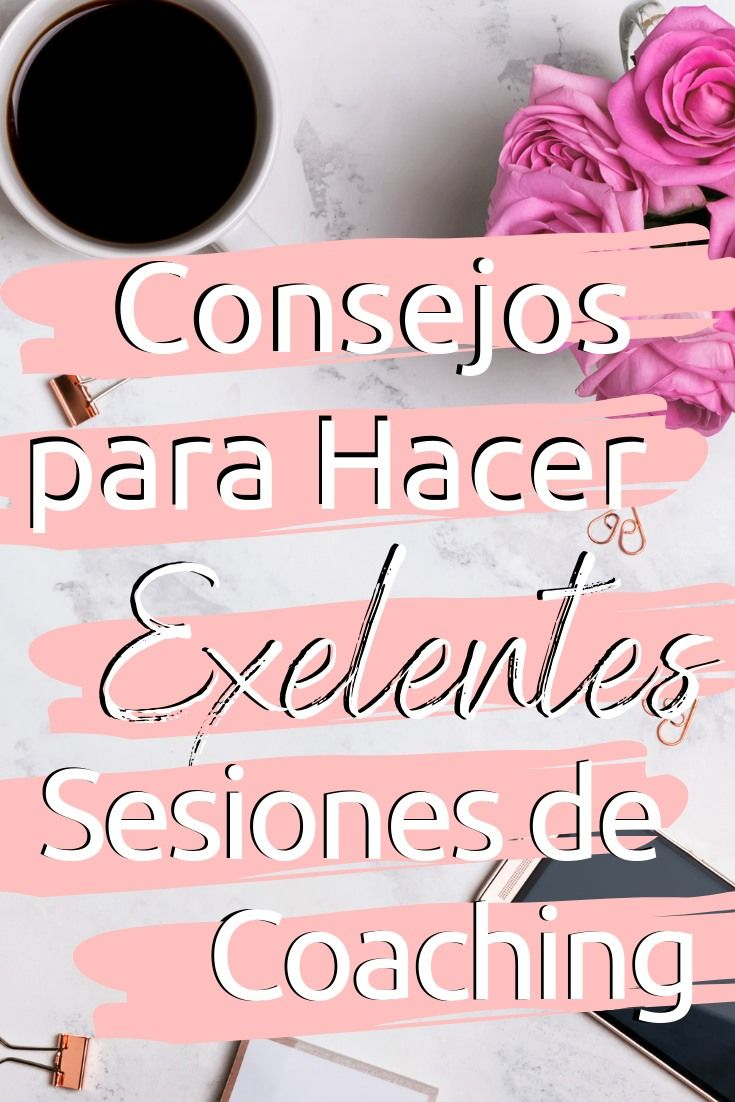 #comohacerexcelentessesionesdecoaching #sesionesdecoaching #coach Inspirational Phrases, House Rules, Blog Tips, Good To Know, Coaching, Entrepreneur, Management, Mindfulness, Success