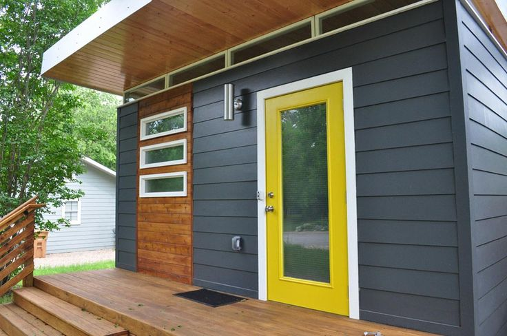 25 best ideas about fiber cement siding on pinterest for Modern fiber cement siding
