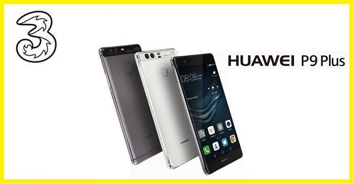 Scopri Nuovo Huawei P9 Plus + Sim Unlimited Plus ① 30 GB di Internet  ② Minuti illimitati in Italia e all'estero  ③ 400 Sms ④ Nuovo Huawei P9 Plus Incluso ATTENZIONE: puoi attivare la promozione solo se hai la PARTITA IVA e solo se non sei già cliente 3.  http://www.megasite.it/p9-2/  #Tariffe #3Italia #Telefonia #Offerte #Smartphone #SMS #Internet #Promozioni #business #tre #aziende #pmi #iphone #future #iphone7 #galaxys7edge #samsunggalaxys7 #ufficio3plus #whatsapp