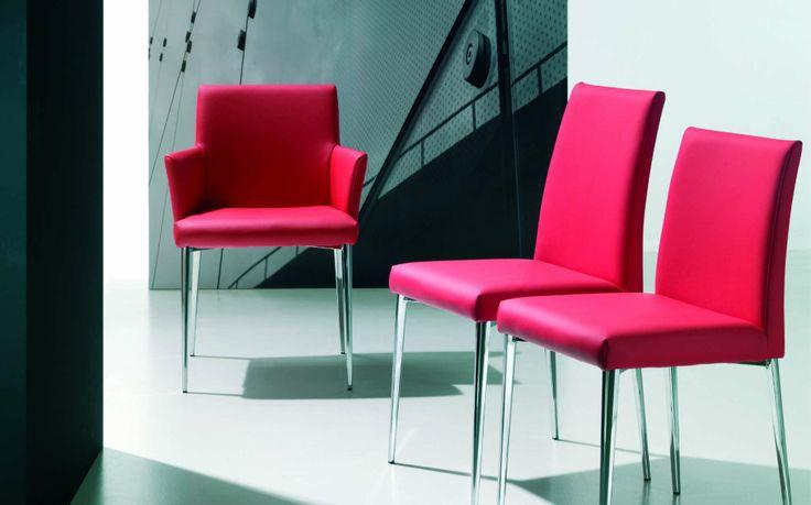 Krzesło / Chair Mila