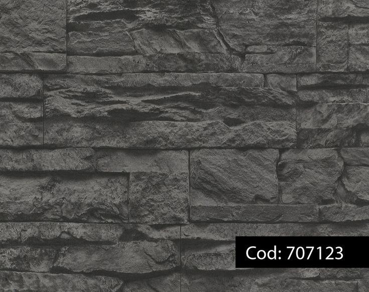 Cod. 707123