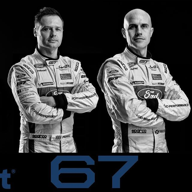 Lets Go Racing Ford Gt Driver Launch 2016 Hard To Believe Its Been Four Years The Final Race Of The Ford Chip Ganassi Racing Gt Pro Ford Gt Ford Le Mans