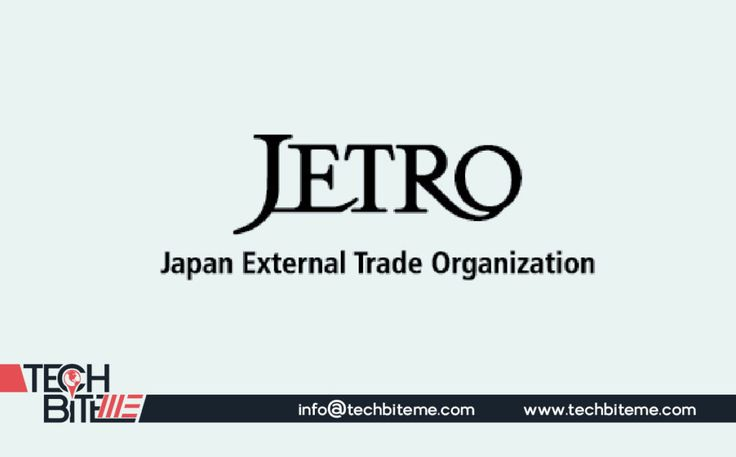 The Japan External Trade Organization (JETRO) and the Ministry of Economy, Trade, and Industry of Japan (METI) held two events to discuss the development of appropriate collaborative measures for tackling IP infringement and counterfeiting in the region.