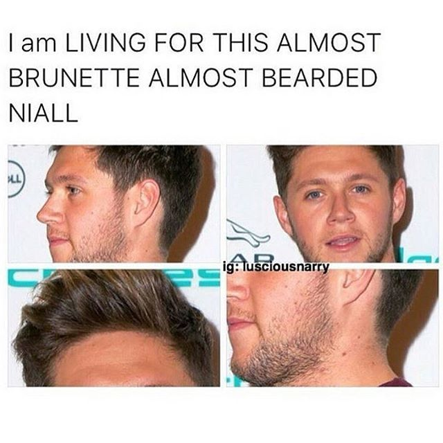 I LIVE FOR YOU I LONG FOR YOU NIALLER
