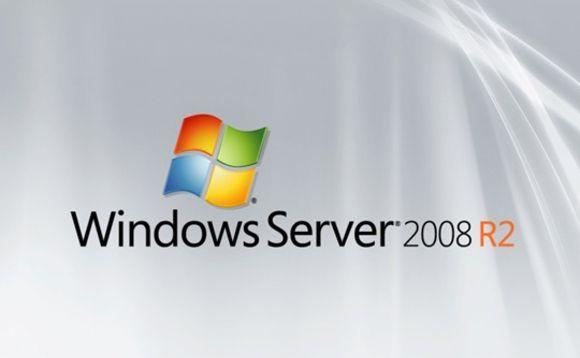 Download Windows Server 2008 R2 đầy đủ bản quyền   download