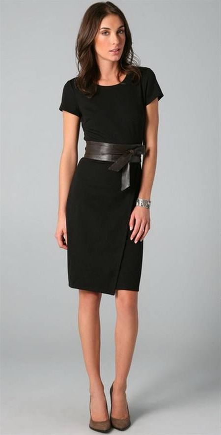 Cool Formal dresses women 2018-2019 Check more at http://fashionmyshop.com/review/formal-dresses-women-2018-2019/