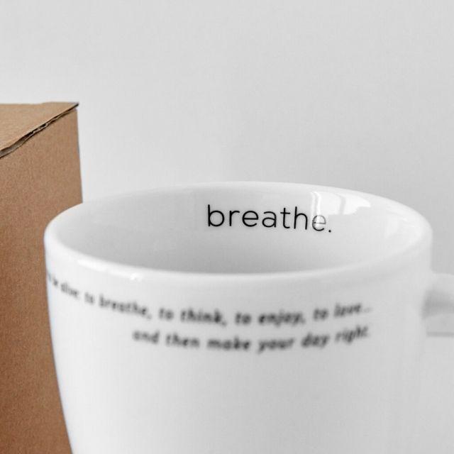 moyha_mug_breathe (4)