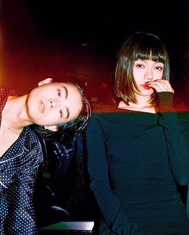 おはすだふみ!!! 別府司のせいで全然眠れませんでした、もうしんどい、なんなんだよ、、、カルテットなんなんだよ、、、、あぁぁ、、、 #菅田将暉 #二階堂ふみ
