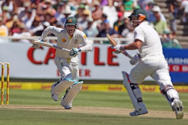 2 to 6 January 2015 The third Sunfoil Test match. Venue: Sahara Park Newlands, 146 Campground Rd, Newlands, Cape Town