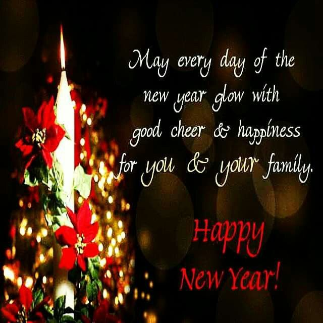New Year Images With Bible Quotes: 10 Best Happy Blessed New Year's!!!! Images On Pinterest