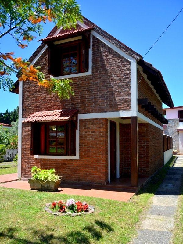 Complejo Alquileres Piriápolis: Alquiler de alojamiento Portal de Piriápolis - Maldonado, Uruguay  Aceptamos Visa, MasterCard y PayPal