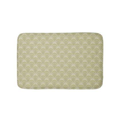 Best Green Bath Mats Ideas On Pinterest Moss Bath Mats Bath - Unique bath rugs for bathroom decorating ideas