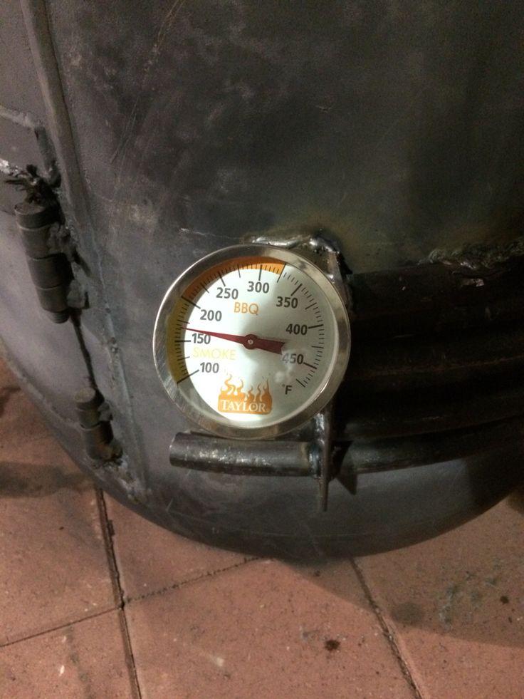 91 Best Waste Motor Oil Drip Heater Bertha Made From An