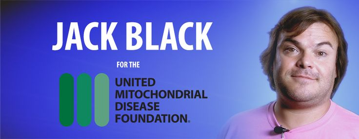 United Mitochondrial Disease Foundation: To promote research and education for the diagnosis, treatment and cure of mitochondrial disorders and to provide support to affected individuals and families. http://www.umdf.org/site/c.8qKOJ0MvF7LUG/b.7929671/k.BDF0/Home.htm