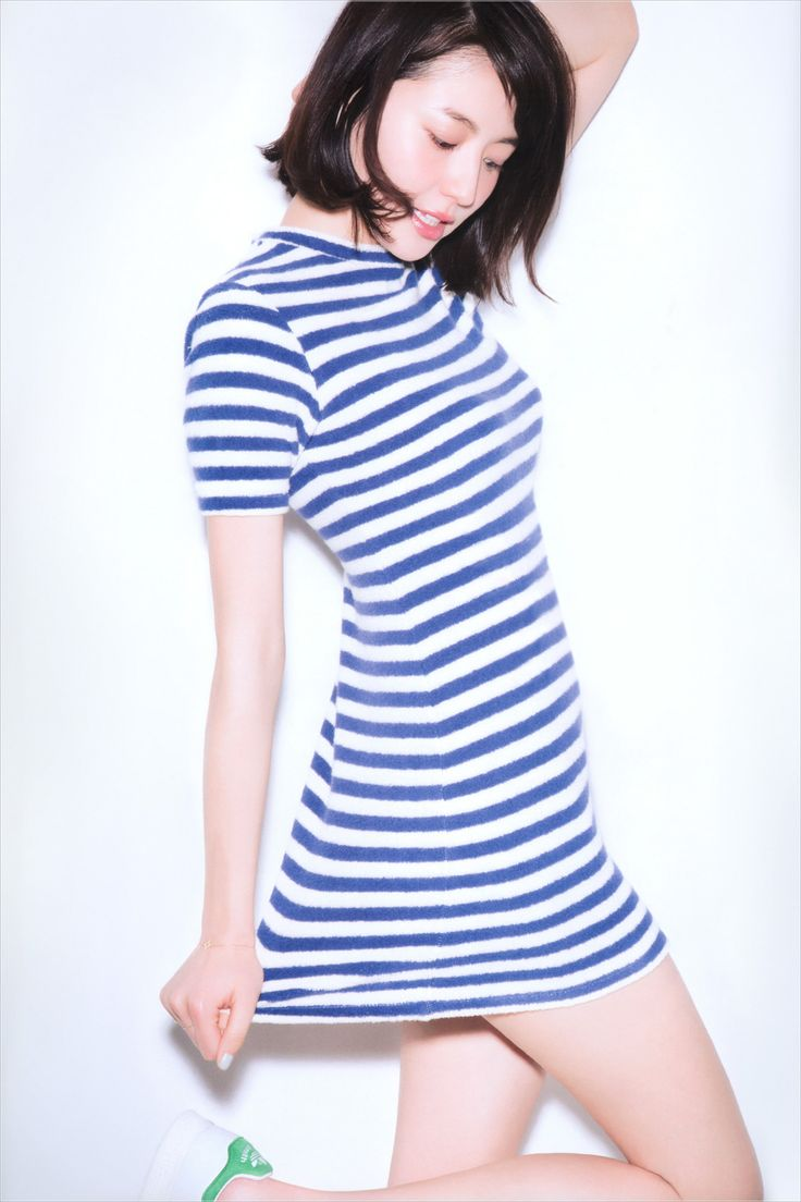 licoricewall: 長澤まさみ (Masami Nagasawa): ar