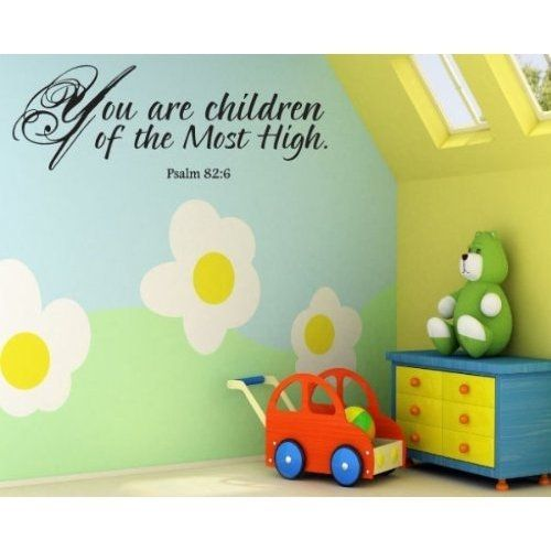 100 ideas to try about christian removable wall decals christian wall decal jesus subway wall by stephenedwardgraphic