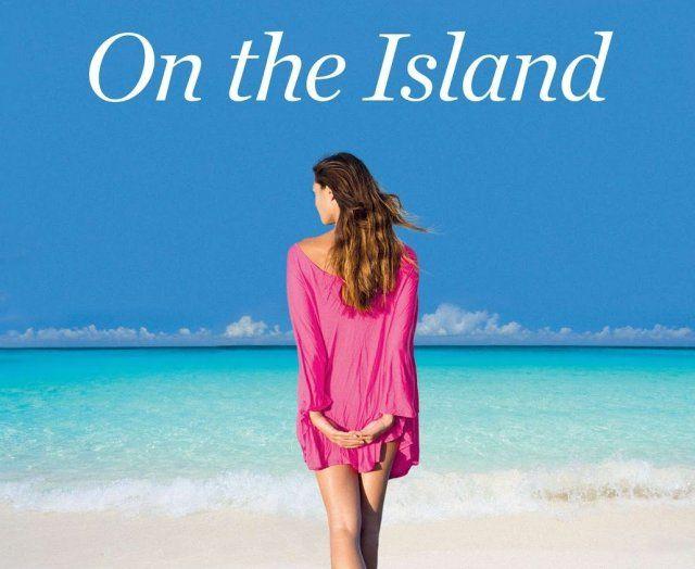 Эротические романы, которые станут фильмами после «50 оттенков серого». Экранизации книг «Прекрасный подонок», «После», «На острове» и серии «Меж двух огней» уже находятся на стадии разработки.