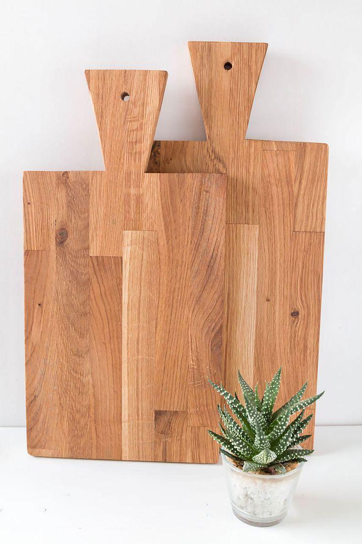 *21* DIY Holzbrettchen. Diy Geschenke Für MännerRezepteGeschenk Für  MännerMöbel ...