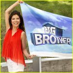 'Big Brother' 2017: Top 14 Contestants Revealed!