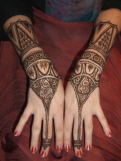 henna tribal henna hena mehendi mehndi indian