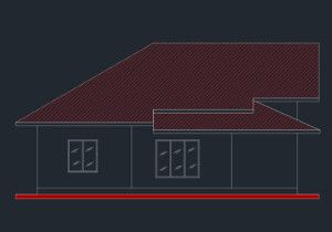 +Name+Type+File+size+File+format+Area+:-+Four+bed+house+plan+new+:-+House+plan+:-+9.93+mb+:-+DWG.+(2004)+:-+168.9+sqm+Here+is+another+Single+story+four+bedroom+small+house+plan+from+dwgnet.com.+You+...+