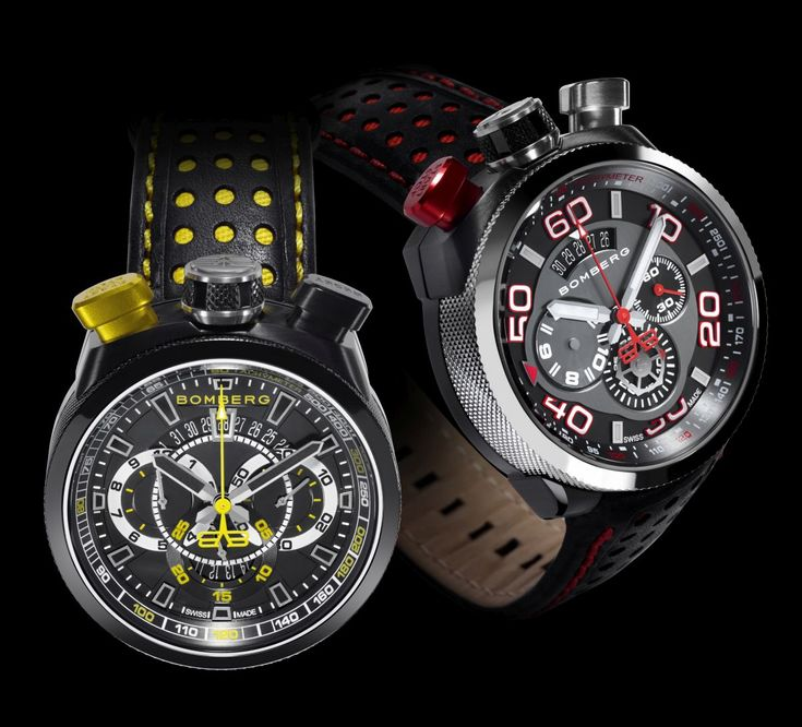 10 best images about awesome watches on