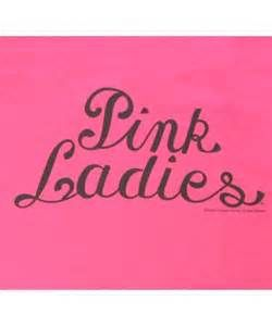 the pink ladies from grease - - Yahoo Image Search Results