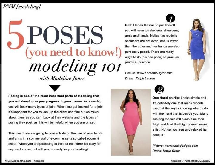 25 best Aspiring Curvy Model images on Pinterest Curvy models - sample aspiring plus size model resume