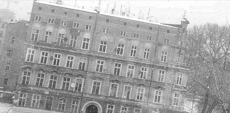 Fot. M. Petryna, Wrocław