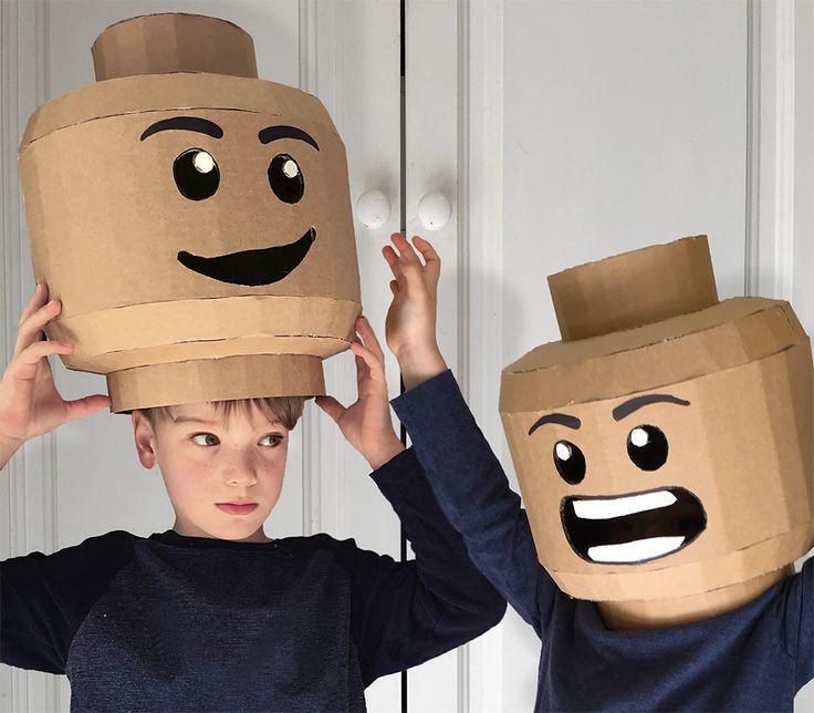 8x simpele surprises voor kinderen om zelf te maken