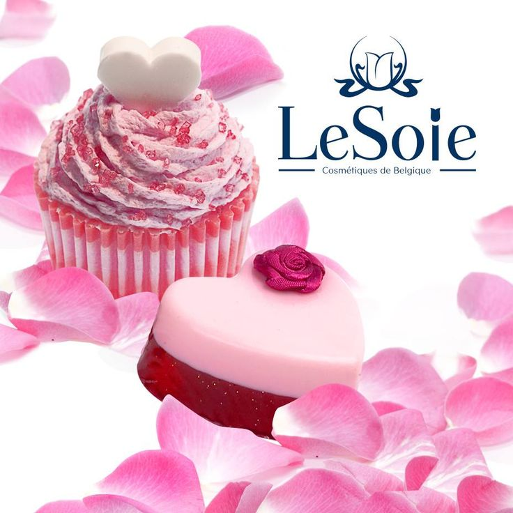 Break all conforms and boundaries when it comes to love. With the help of Le Soie, you can make your loved ones a personalized gift that speaks only to them.