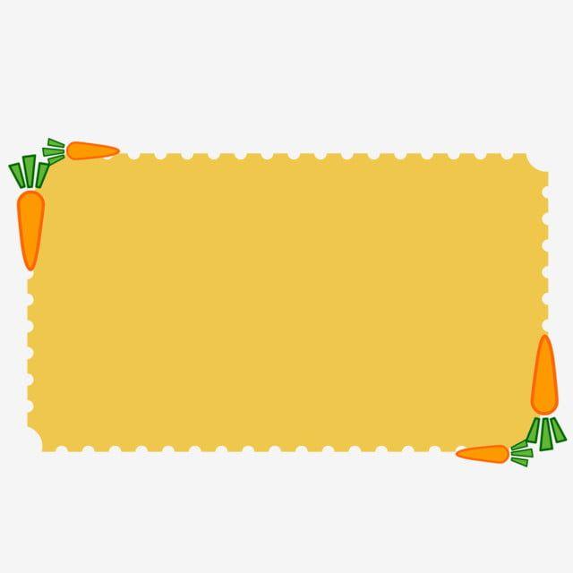 Diseno De Borde De Elemento De Zanahoria Zanahoria Marco Dialogo Png Y Psd Para Descargar Gratis Pngtree Zanahoria Disenos De Unas Bordes Carrot soup juice bhaji root vegetables, zanahoria png. zanahoria zanahoria marco