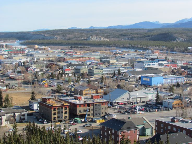 A  strong earthquake measuring 7.1 rocked the remote Southern Alaska  on Sunday morning, causing ...