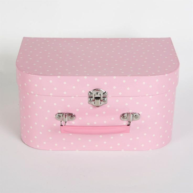 Kids Kitchen Cooking Box Set Pastel Pink