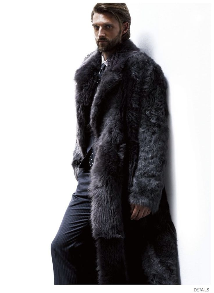 RJ Rogenski Models Fall Furs for Details September 2014 Issue image RJ Rogenski Details September 2014 Fall Fur Fashions 003
