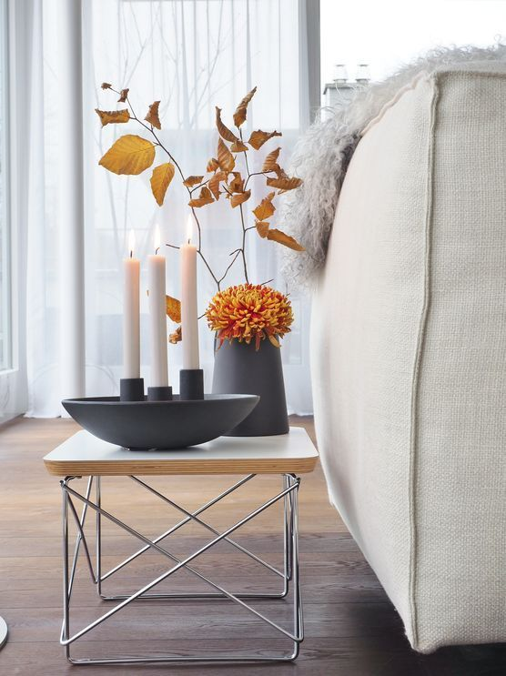Die schönsten Ideen für deine Herbstdeko!