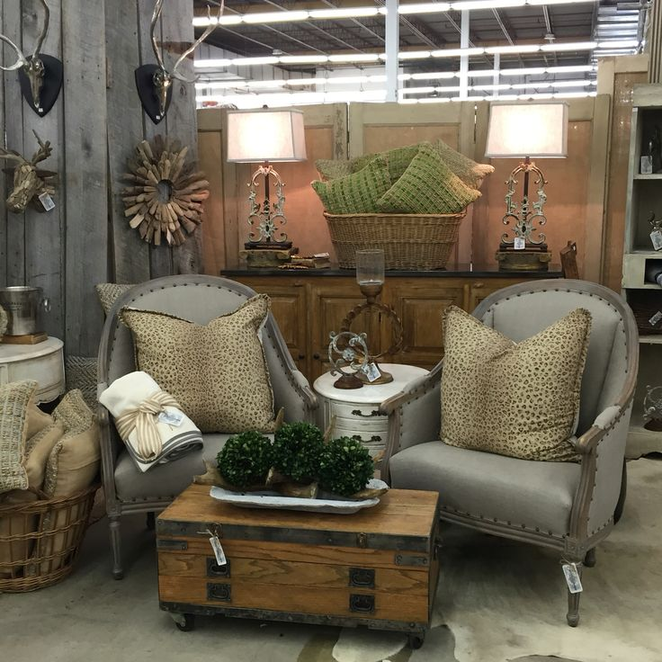 2016 Scott Antique Market - south building K-12 - 172 Best Southern Shed Images On Pinterest Southern, Store And Texas